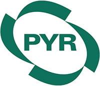 PYR_GREEN_200px