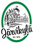 Järvikylä Logo